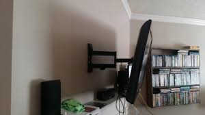important things to know before calling tv wall mounting services