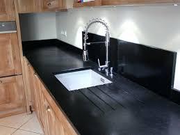 prix plan de travail cuisine plan de travail cuisine en granit