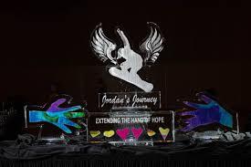 Foxwoods Casino Map Jordan U0027s Journey Gala 2017 Foxwoods Casino U2014 Kate Lauren Studios