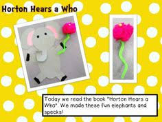 draw horton hears dr seuss u0027s book easy steps