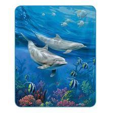 dolphin home decor 150 dolphin gift ideas dolphin home decor art