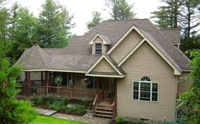wrap around porch houses for sale quechee woodstock hartford pomfret homes for sale wrap around