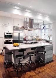 cuisine plus reims cuisine cuisine plus reims 51 cuisine plus at cuisine plus reims