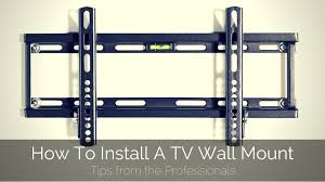 Ways To Hang Pictures 100 How To Hang Pictures On Wall Best 20 Plates On Wall Ideas On