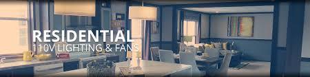 residential lighting 110v lasalle bristol