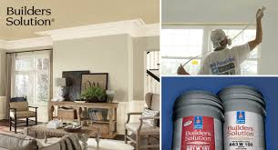 builders solution family sherwin williams