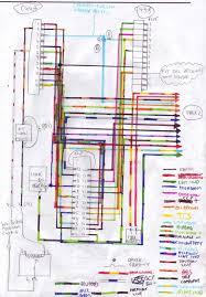 renault scenic radio wiring diagram gandul 45 77 79 119