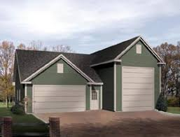 rv garage plans and motor home garages family home plans blog