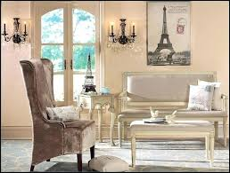 french home decor online french home decor kojote info