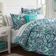 bed linen awesome bedding stores dallas tile stores dallas top