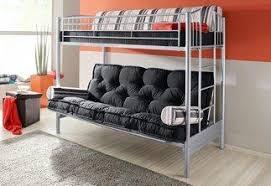 hochbett mit sofa drunter hochbett mit sofa home design inspiration