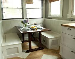 Ikea Hack Window Seat Bench Cool Bay Window Seat Ikea 12 Or Home Interior Design With