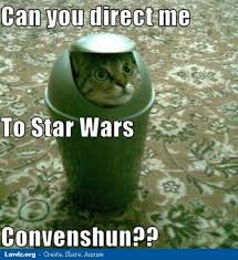 R2d2 Memes - lawlz 盪 laugh out loud on this humor site with funny pictures and