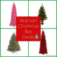 best christmas tree deals black friday lovely ideas christmas tree deals best online black friday sales