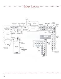 facilities u2014 watson homestead conference and retreat center