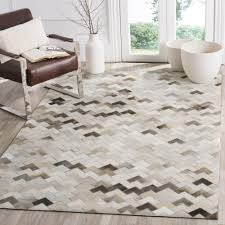 Cowhide Patchwork Rugs In Contemporary Home Decor Modern by Online Get Cheap Cowhide Patchwork Rug Aliexpress Com Alibaba Group