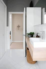 mirror frame decorating ideas white woden cabinet with glass