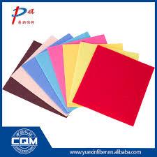 Cushion Padding Materials Garment Padding Material Garment Padding Material Suppliers And