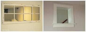 artificial windows for basement rooms without windows design ideas blindsgalore blog