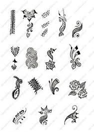 simple mehndi designs for beginners printable henna designs