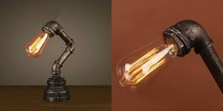 Buy Table Lamps 50 Uniquely Beautiful Designer Table Lamps You Can Buy Right Now