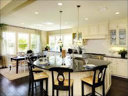portable kitchen island target kitchen granite top kitchen island kitchen island table black