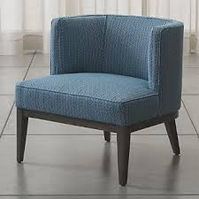 Good Reading Chair Living Room Furniture Crate And Barrel