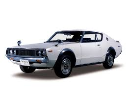 nissan skyline engine nissan skyline gt r c110 specs 1972 1973 autoevolution
