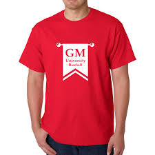 Texas Flag Pms Colors Gildan Heavy Cotton T Shirt Colors 2xl With Custom Logo