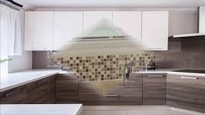 comptoir de cuisine rona rona comptoir de cuisine cuisine en u idueale pour