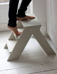 Bathroom Stools With Storage Ease The Strain Of Stretching To Get Those Hard To Reach Things On