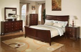 Bedroom Sets Including Mattress Havertys Discontinued Bedroom Furniture King Sets Brigitte Set