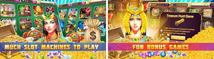 jackpot casino apk vegas slots 2018 free jackpot casino slot machines apk