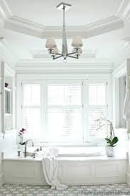 Bathroom Chandeliers Ideas Bathroom Chandeliers Ideas Luxury Master Bathroom Suite Bathroom
