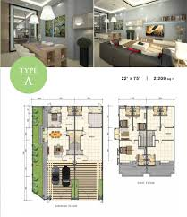 review for jade seri austin propsocial floor plans