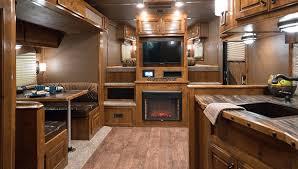 horse trailer living quarter floor plans horse trailers with living quarters featherlite trailers