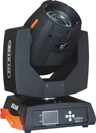 moving head light price india fleight cage 2pcs stage moving head beam 200 moving head light