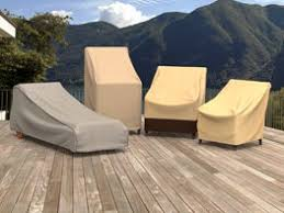 Patio Chair Covers Patio Furniture Covers Free Shipping Empirepatio