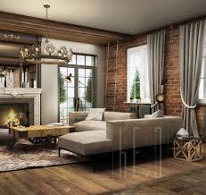 download art deco interiors home intercine
