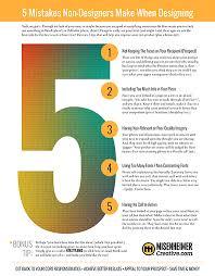 Tip Sheet For Your Creative Home Misenheimercreative Com