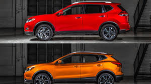 nissan rogue drop top nissan rogue is the best selling non pickup in the us market