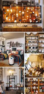 Home Decor Nyc Decor New Home Decor Stores Nyc Home Decor Interior Exterior