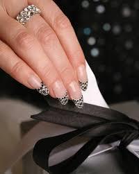 new york nails nail systems international uk