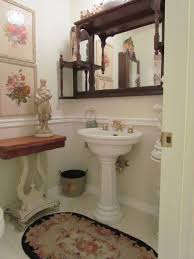 136 best french inspired bathrooms images on pinterest room