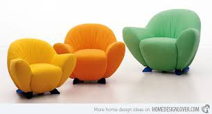 Comfy Modern Chair Design Ideas 15 Comfy Modern Lounge Chairs Home Design Lover
