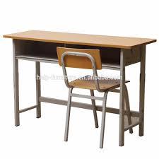 cheap desks cheap desks suppliers and manufacturers