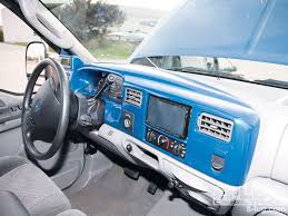 2003 ford f 250 super duty eye candy photo u0026 image gallery