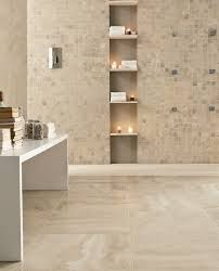 home design fancy italian marble tile creative italian marble tiles for flooring design decor