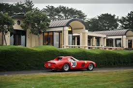 250 gto value 1964 250 gto pictures history value research