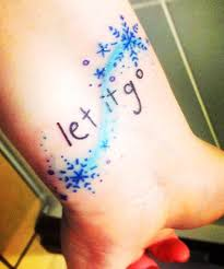 26 images about disney tattoos on we heart it see more about